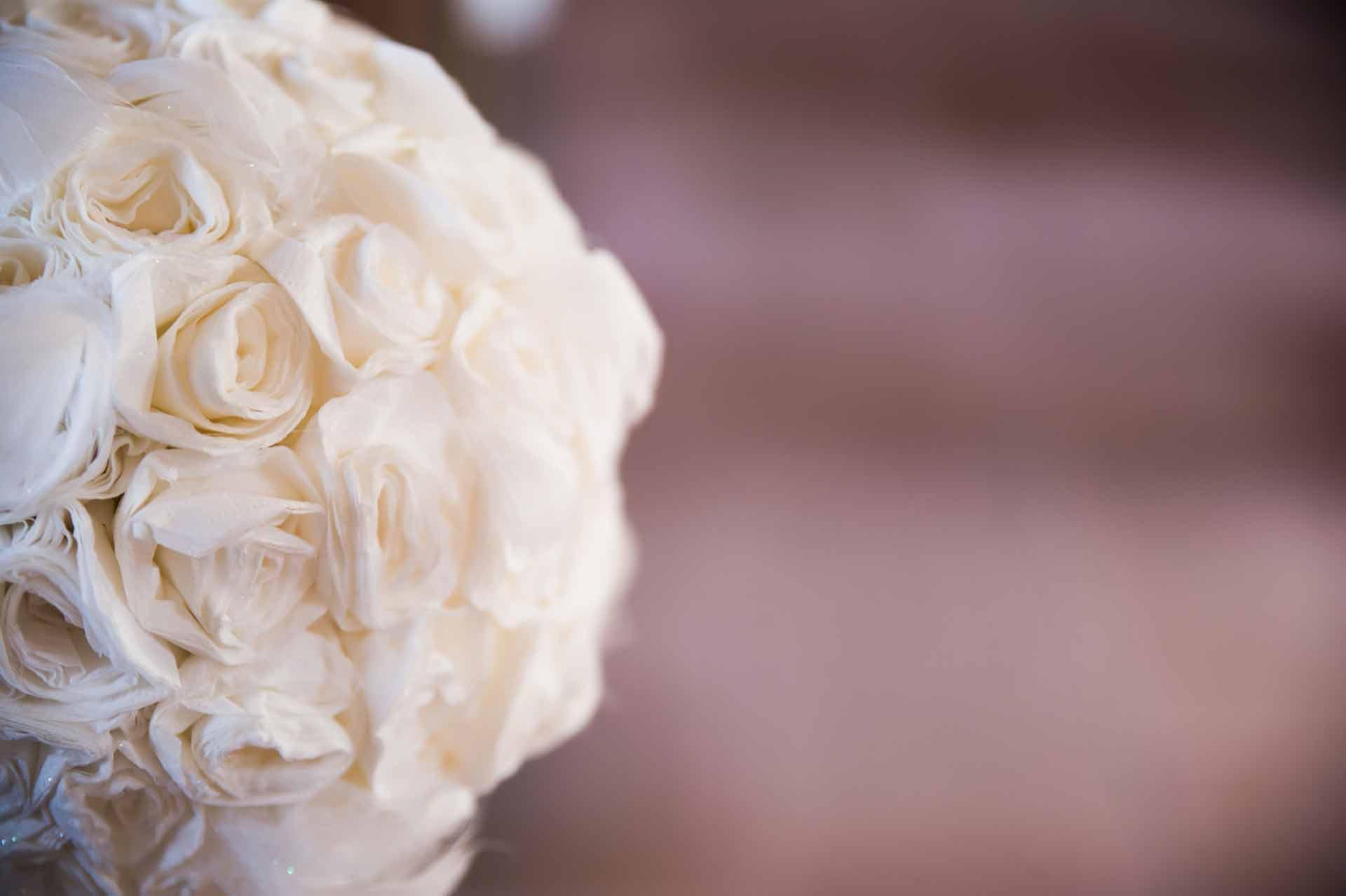 bg_wedding_sliders